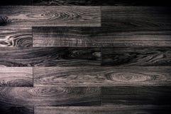 Struttura di legno leggera per fondo Immagine Stock Libera da Diritti
