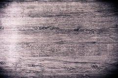 Struttura di legno leggera per fondo Fotografia Stock Libera da Diritti