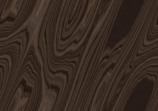 Struttura di legno leggera senza cuciture del modello La struttura senza fine può essere usata per la carta da parati, i material Fotografia Stock Libera da Diritti