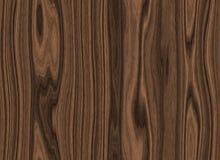 Struttura di legno leggera senza cuciture del modello La struttura senza fine può essere usata per la carta da parati, i material Immagine Stock Libera da Diritti