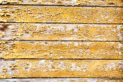 Struttura di legno di lerciume astratto come fondo fotografie stock