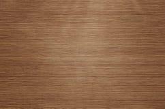 Struttura di legno di lerciume di Brown da usare come fondo Struttura di legno con il modello naturale Fotografia Stock Libera da Diritti