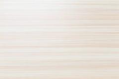 Struttura di legno linea leggera mattonelle della quercia del pavimento sulla vecchia buccia dell'occhio di fila del tek Fotografie Stock