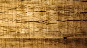 struttura di legno lucidata ed ammobiliata marrone e blu naturale fotografie stock