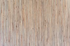 Struttura di legno - marrone immagine stock