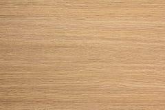 Struttura di legno marrone chiaro Fotografie Stock