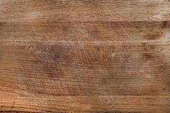 Struttura di legno naturale Immagini Stock Libere da Diritti