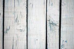 Struttura di legno naturale del fondo Fotografia Stock Libera da Diritti