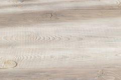 Struttura di legno naturale invecchiata bianco Immagine Stock Libera da Diritti