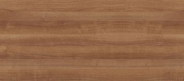 Struttura di legno naturale per l'interno fotografia stock libera da diritti