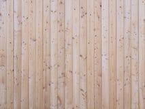 Struttura di legno non dipinta immagine stock libera da diritti