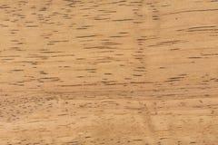 Struttura di legno, per fondo Fotografia Stock