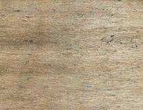 Struttura di legno per fondo Immagini Stock