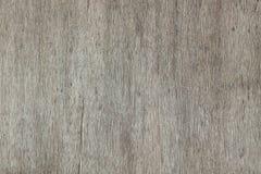 Struttura di legno per fondo Immagini Stock Libere da Diritti