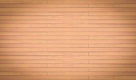 Struttura di legno per il vostro fondo Fotografia Stock