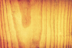 Struttura di legno per le vostre grandi progettazioni Fotografia Stock Libera da Diritti