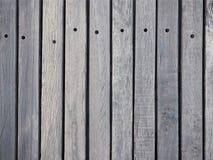 Struttura di legno per struttura della priorità bassa Fotografie Stock Libere da Diritti
