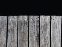 Struttura di legno per struttura della priorità bassa Fotografie Stock