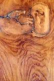 Struttura di legno per struttura della priorità bassa Immagine Stock