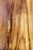 Struttura di legno per struttura della priorità bassa Immagine Stock Libera da Diritti