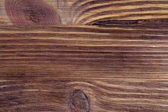 Struttura di legno preziosa fotografia stock