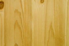 Struttura di legno a priorità bassa. Fotografia Stock