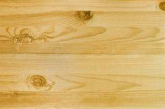Struttura di legno a priorità bassa. Fotografie Stock