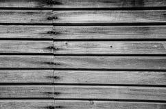 Struttura di legno, progettazione materiale naturale per interno ed esteriore, G Immagine Stock Libera da Diritti