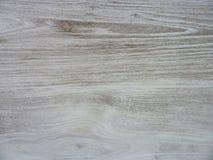 Struttura di legno di quercia bianca Fotografie Stock Libere da Diritti
