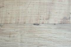 Struttura di legno reale Fotografie Stock