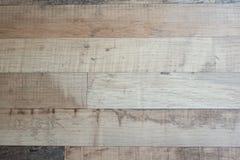 Struttura di legno reale Fotografie Stock Libere da Diritti