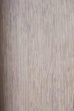 Struttura di legno reale Immagine Stock Libera da Diritti