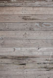 Struttura di legno Reticolo della priorità bassa Fotografia Stock