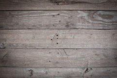 Struttura di legno Reticolo della priorità bassa Immagini Stock Libere da Diritti
