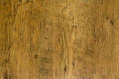 Struttura di legno rustica Fotografia Stock Libera da Diritti