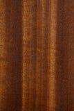 Struttura di legno scura Immagine Stock Libera da Diritti