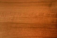 Struttura di legno scura fotografie stock libere da diritti