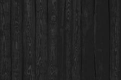 Struttura di legno scura Fotografia Stock Libera da Diritti