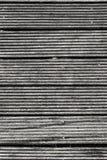 Struttura di legno scura con vecchio materiale fotografia stock libera da diritti