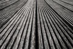 Struttura di legno scura con vecchio materiale fotografia stock