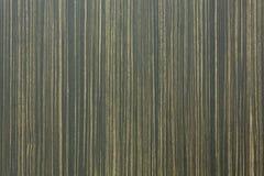Struttura di legno scura del primo piano fotografie stock