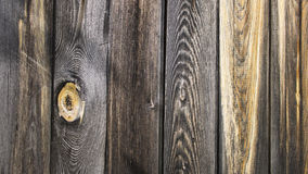 Struttura di legno scura sottragga la priorità bassa Fotografia Stock Libera da Diritti