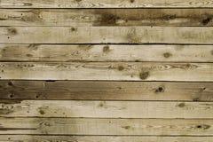 Struttura di legno scura sottragga la priorità bassa Fotografia Stock