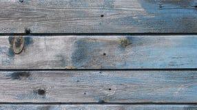 Struttura di legno scura sottragga la priorità bassa Immagini Stock
