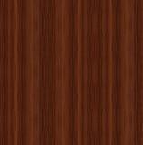 Struttura di legno senza cuciture immagine stock libera da diritti