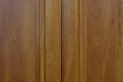 struttura di legno, sfondo naturale. Immagini Stock Libere da Diritti