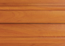 Struttura di legno, sfondo naturale. Fotografia Stock Libera da Diritti