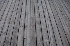 Struttura di legno sollievo di struttura Razze di legno solido fotografia stock libera da diritti