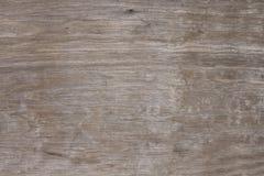 Struttura di legno a strisce Fotografia Stock