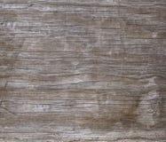 Struttura di legno a strisce Fotografie Stock